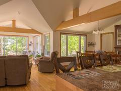 rent-cottage_L'Avenir_95917