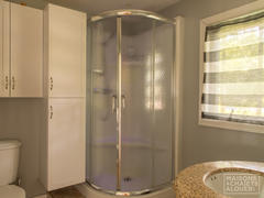 rent-cottage_L'Avenir_95921