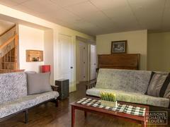 rent-cottage_L'Avenir_95923