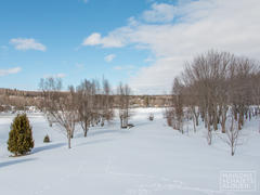 cottage-for-rent_eastern-townships_88145