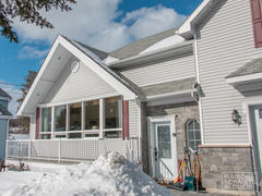 cottage-for-rent_eastern-townships_88148