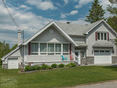 cottage-for-rent_eastern-townships_94111