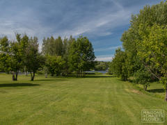 cottage-for-rent_eastern-townships_94115