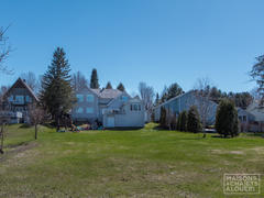 cottage-for-rent_eastern-townships_94166
