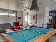 cottage-rental_l-oiseau-bleu_111928
