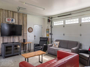 cottage-rental_l-oiseau-bleu_111931