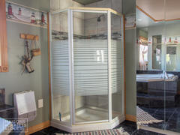 rent-cottage_Asbestos_94182