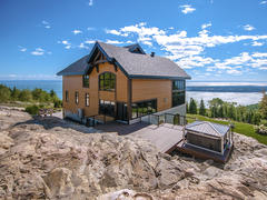 chalet-a-louer_charlevoix_88219