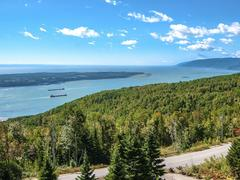 chalet-a-louer_charlevoix_88221