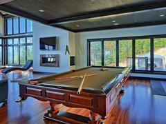 chalet-a-louer_charlevoix_88225