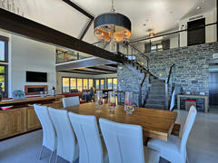 chalet-a-louer_charlevoix_88226