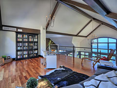 chalet-a-louer_charlevoix_88230