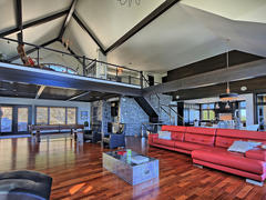 chalet-a-louer_charlevoix_88246