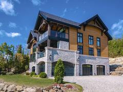cottage-for-rent_charlevoix_88217