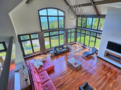 cottage-for-rent_charlevoix_88224