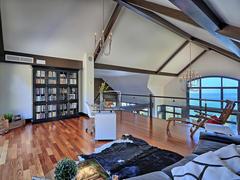 cottage-for-rent_charlevoix_88230