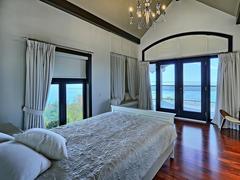 cottage-for-rent_charlevoix_88234