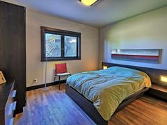 cottage-for-rent_charlevoix_88236