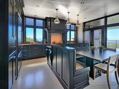 cottage-for-rent_charlevoix_88237