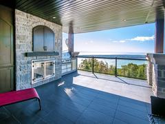 cottage-for-rent_charlevoix_88238