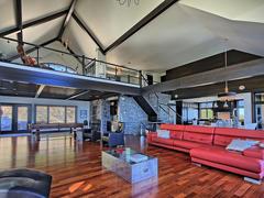 cottage-for-rent_charlevoix_88246