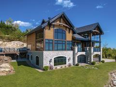 cottage-rental_lam-434_88212