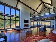 cottage-rental_lam-434_88223