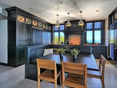 cottage-rental_lam-434_88228