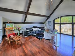cottage-rental_lam-434_88229