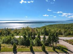 cottage-rental_lam-434_88240