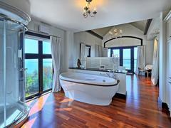 cottage-rental_lam-434_88242
