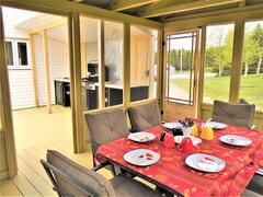 chalet-a-louer_chaudiere-appalaches_130228