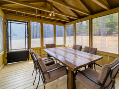 chalet-a-louer_chaudiere-appalaches_130233