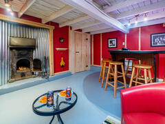 chalet-a-louer_chaudiere-appalaches_130258