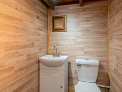 chalet-a-louer_chaudiere-appalaches_130270