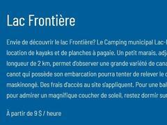 location-chalet_chalets-plaisirsl-oasis-du-massif_130236