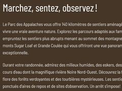 location-chalet_chalets-plaisirsl-oasis-du-massif_130242