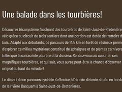 louer-chalet_St-Paul-de-Montminy_130244