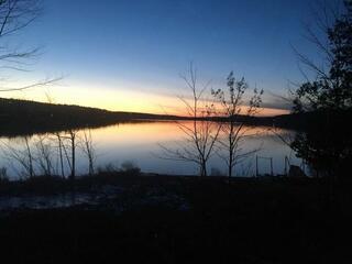 Chalet le Sommet du Lac