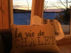 cottage-for-rent_chaudiere-appalaches_88637