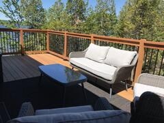 cottage-for-rent_chaudiere-appalaches_93051