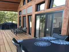 cottage-for-rent_chaudiere-appalaches_93054