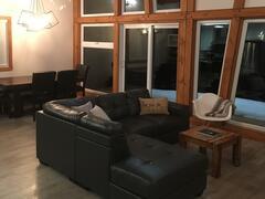 cottage-rental_chalet-le-sommet-du-lac_88631
