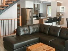 cottage-rental_chalet-le-sommet-du-lac_88644