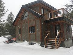 cottage-rental_chalet-le-sommet-du-lac_88649