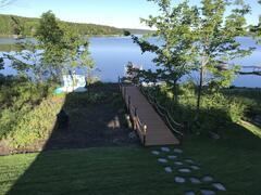 cottage-rental_chalet-le-sommet-du-lac_93055