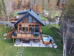 cottage-rental_chalet-le-sommet-du-lac_98070
