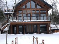 location-chalet_chalet-le-sommet-du-lac_98062