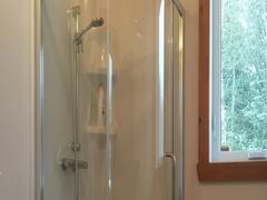 rent-cottage_Lac-Etchemin_88647