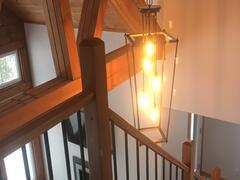 rent-cottage_Lac-Etchemin_88648